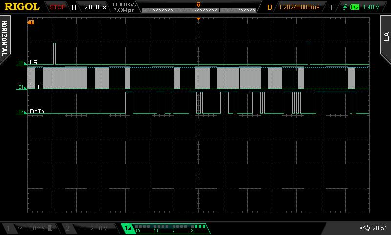bcm2835 alsa(alsa mixer)(default)